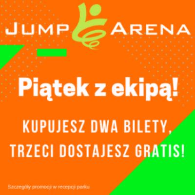 promocja_piatek